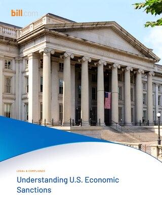Understanding U.S. Sanctions