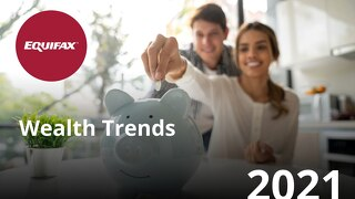 2021 Wealth Trends