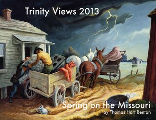 Trinity Views Spring on the MissouriFINAL