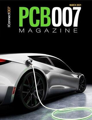PCB007-Mar2021