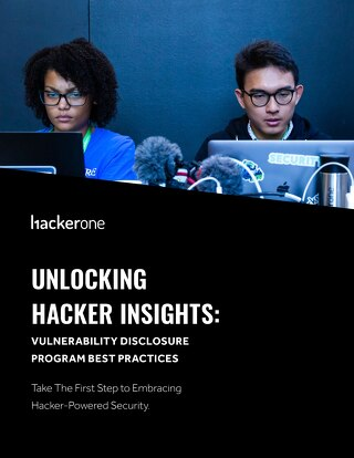Unlocking Hacker Insights: Vulnerability Disclosure Program Best Practices