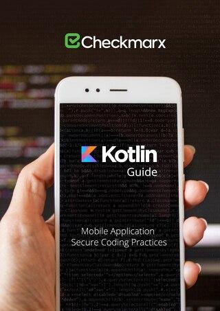 Kotlin Guide