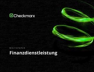 Financial Services - German