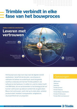 21-BNL-Trimble-General-Brochure-WEB