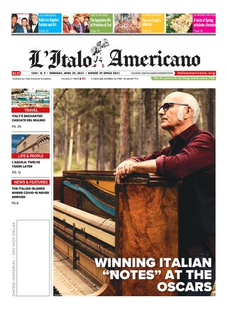 italoamericano-digital-4-29-2021