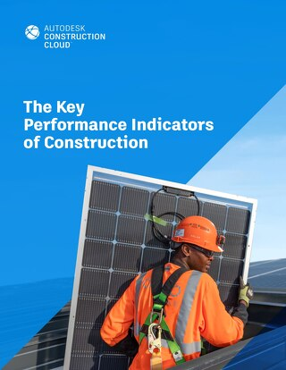 The Key Performance Indicators of Construction Quality