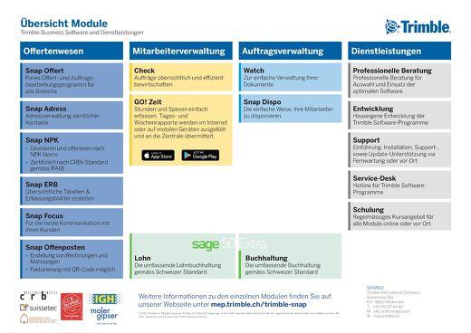 21-DECH-Business-Software-Brochure