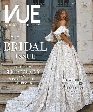 VUE | Bridal 2021