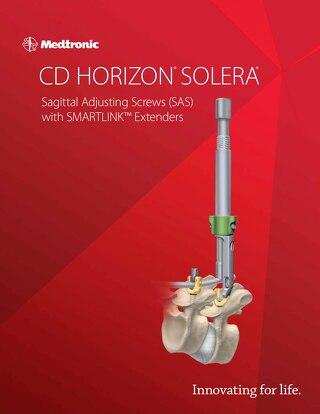 SOLERA SMARTLINK - Brochure