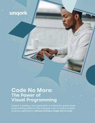 Code No More: The Power of Visual Programming