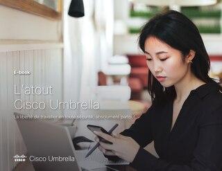 L'atout Cisco Umbrella