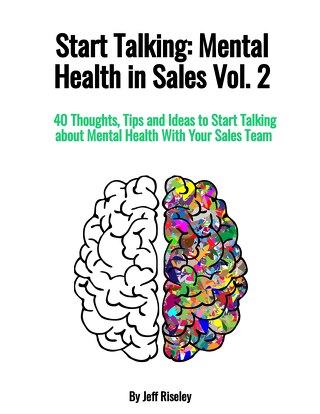 40 Thoughts Tips and Ideas to Start Talking About Mental Health
