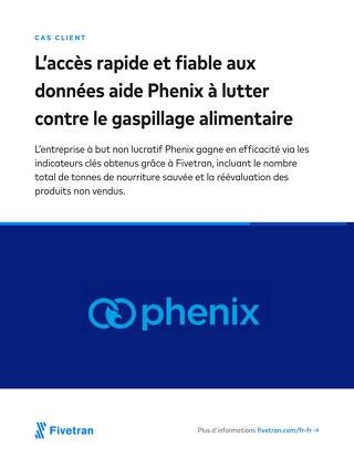 Pheni-French-Case-Study