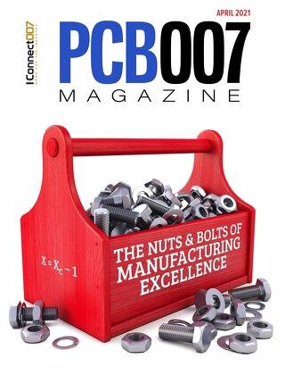 PCB007-Apr2021