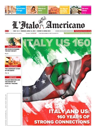 italoamericano-digital-4-15-2021