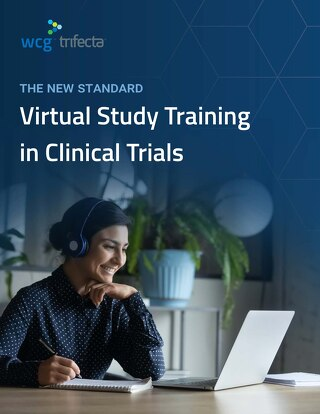 WCG Virtual Study Training eBook