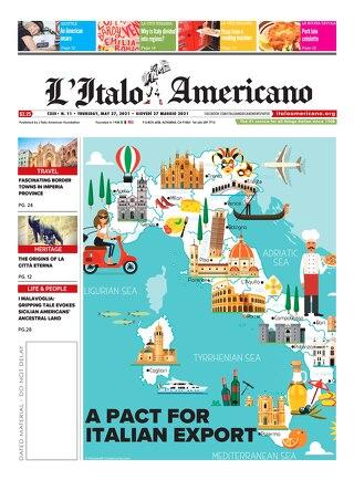 italoamericano-digital-5-27-2021