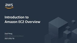 03.啟用 EC2 的核心知識_PDF