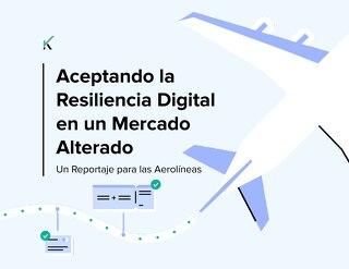 Reportaje aerolíneas 2021