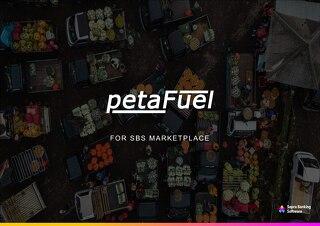 petaFuel for SBS Marketplace