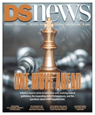 DS News June 2021
