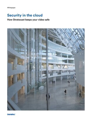 Whitepaper_EN_Stratocast-Security-in-the-Cloud_WEB