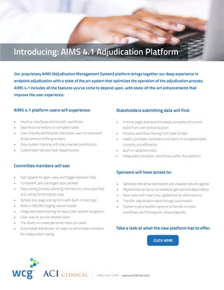 AIMS User Guide