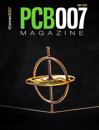 PCB007-May2021