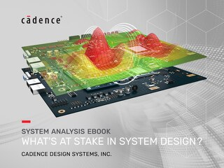 System Analysis: What's At Stake in System Design?