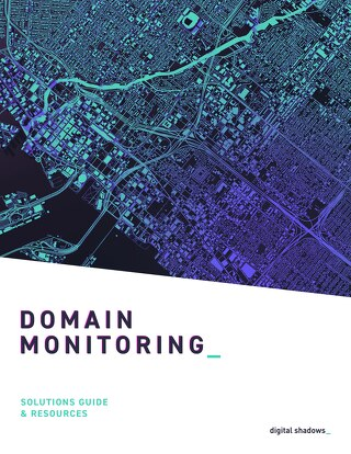 Domain Monitoring Solutions Guide