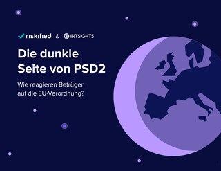 Die dunkle Seite von PSD2