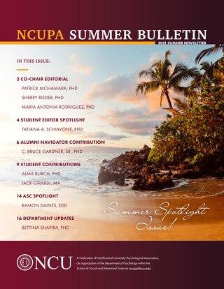 NCUPA_Summer_Bulletin_21