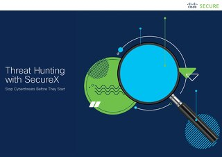 Threat Hunting with SecureX
