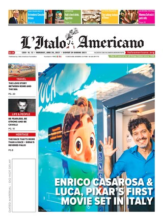italoamericano-digital-6-24-2021