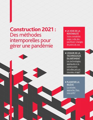 Construction-2021_Report_FR
