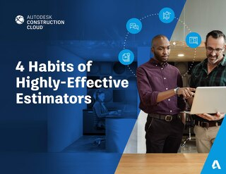 emea-4-habits-of-highly-effective-estimators