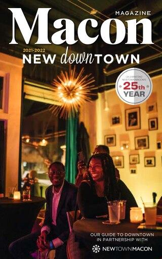 NewDowntown 2021