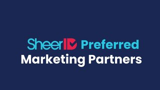 Channel Partners - SheerID Preferred Marketing Partners