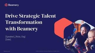 SAP SuccessFactors Integration Introduction
