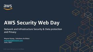 雲端平台的網路、基礎設施及資料安全議題_PDF
