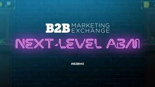 B2BMX21 BSTARR Start With Why