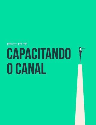 Portfólio 2021 Brasil