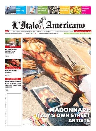italoamericano-digital-6-10-2021