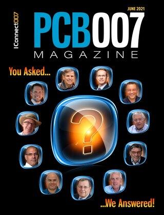 PCB007-June2021