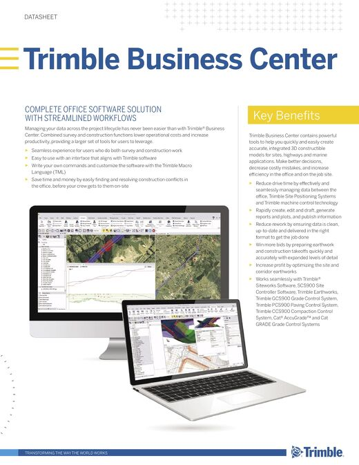 Trimble Business Solutions_ENG