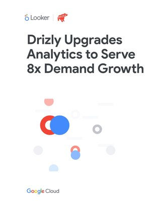 Drizly_casestudy