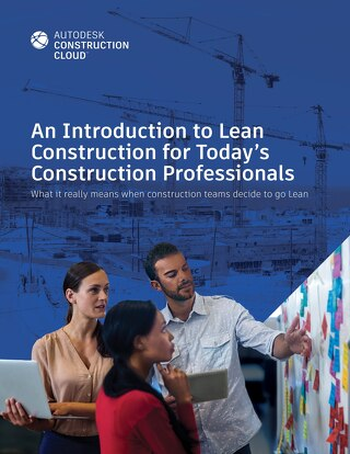 the-ultimate-guide-to-lean-construction-international