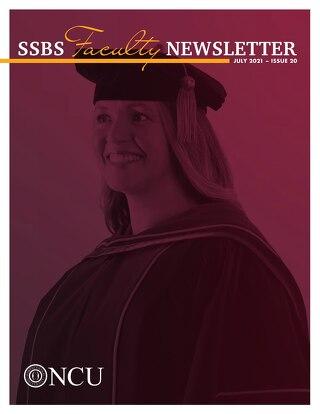SSBS_Faculty_Newsletter_July_2021