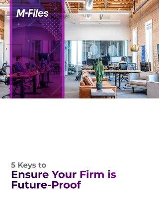 Fem snabba tips för att garantera att ditt konsultbolag är redo