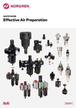 Effective Air Preparation_EN_030621